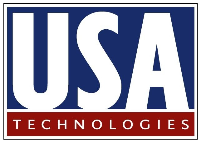 USAT Five Star partnership