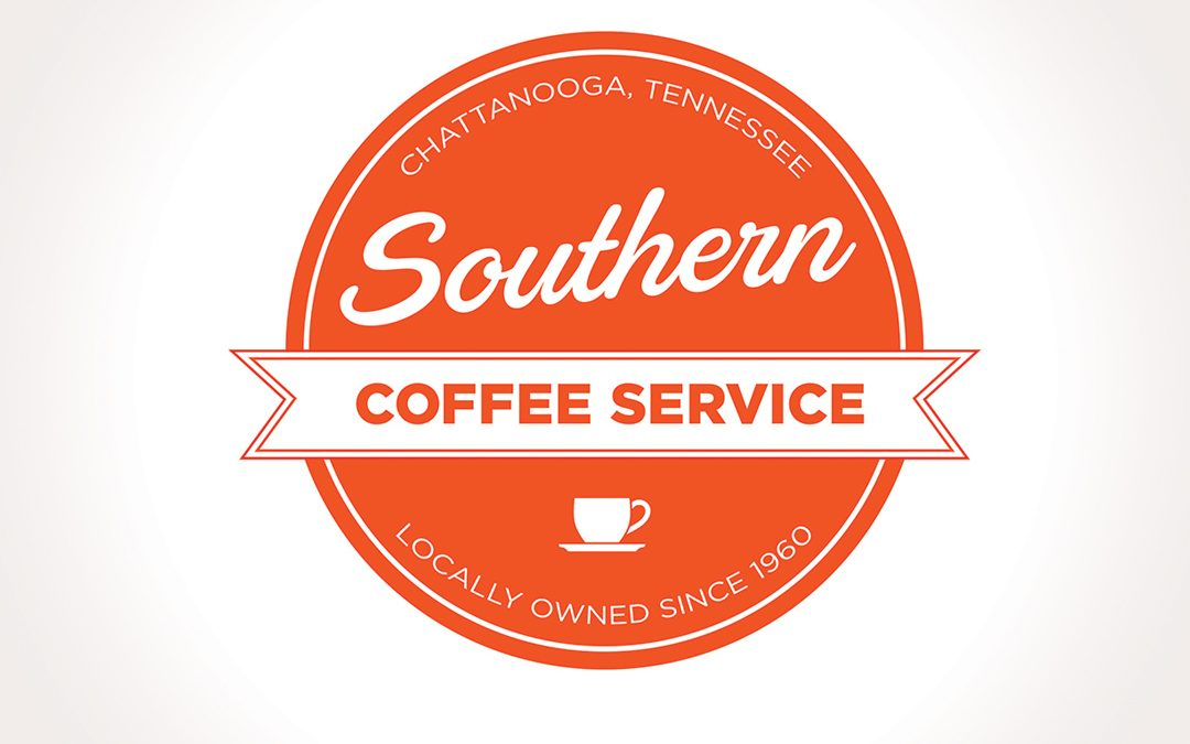Five Star acquires southern coffee service