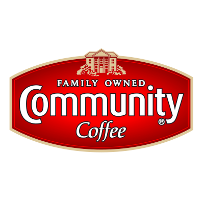 Community® Coffee - Five Star