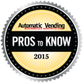 Pro's To Know 2015 Seal
